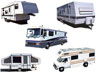 Missouri RV Rentals, Missouri RV Rents, Missouri Motorhome Missouri, Missouri Motor Home Rentals, Missouri RVs for Rent, Missouri rv rents.